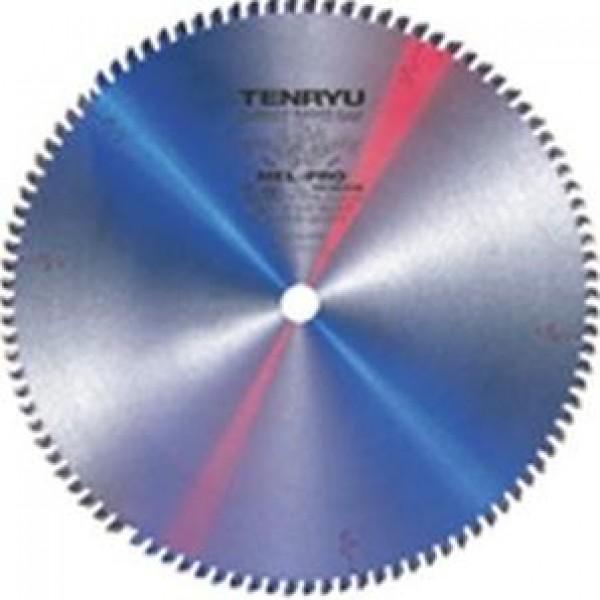 Tenryu ml 305120ab saw blade 12 120t 1 arbor for 12 table saw blades