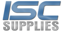 ISC Supplies Industrial Supply Company