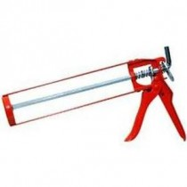 Red Devil Skeleton Caulking Gun 3986