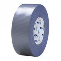 Intertape Utility Grade Cloth/Duct Tape