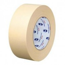 Intertape Pro Mask General Purpose Masking Tape
