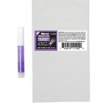Vibra-Tite 11102 Purple Low Strength Threadlocker 2mL Tube