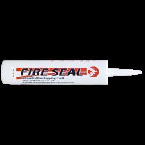FireSeal 136
